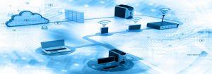 Konfiguracja sieci wifi
